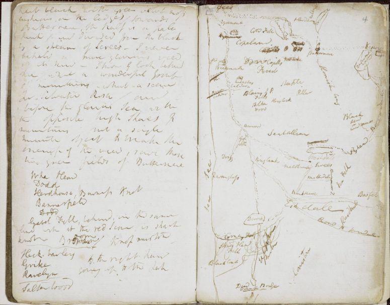 coleridge-notebook