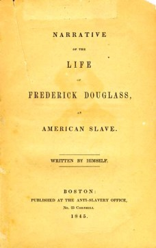 lifeoffrederickdouglasscover