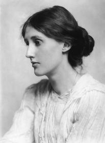 George_Charles_Beresford_-_Virginia_Woolf_in_1902_-_Restoration