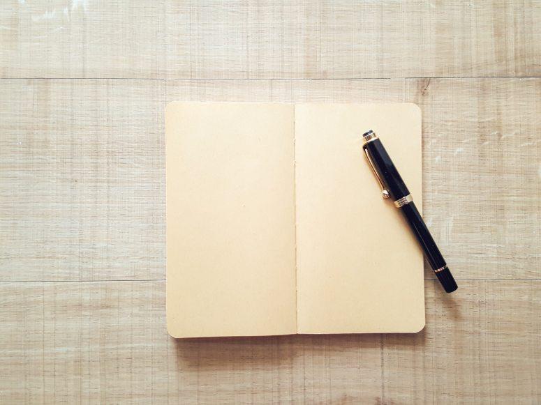 memo-notebook-paper-472311