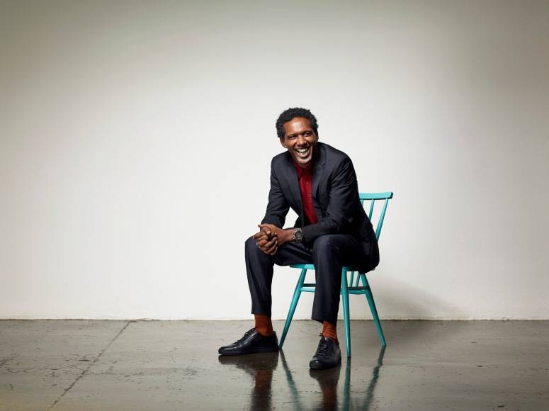 Lemn Sissay photo 1.jpg